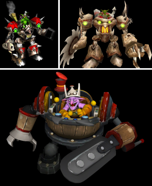 goblinshredder