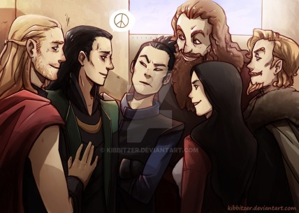 loki_is_back__don_t_worry_by_kibbitzer-d5nbtl7