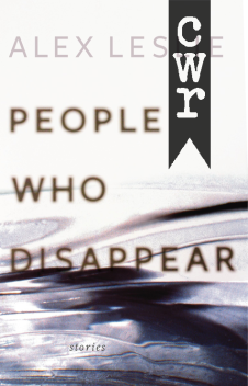 peoplewhodisappearcover