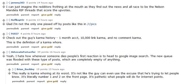 redditcomments