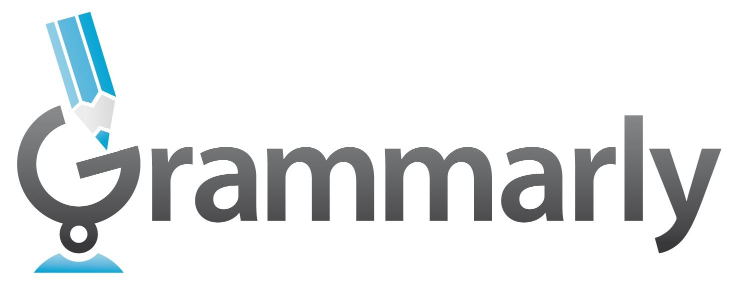 Grammarly: An Online Platform Review   Culture War Reporters