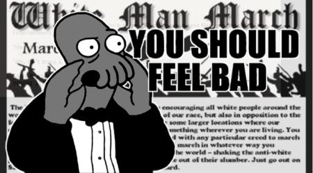 whitemanmarchSHAME