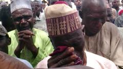 240px-parents_of_chibok_kidnapping_victims