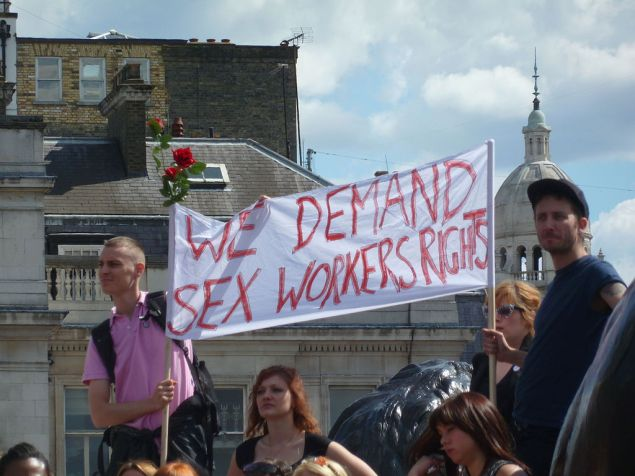 1024px-sex_worker_rights_-_london_slutwalk_2011