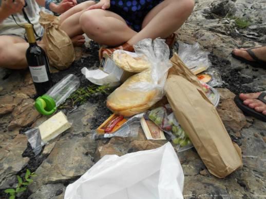 cheeseandbread
