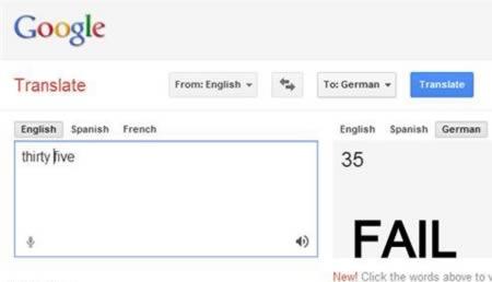 googletranslatefail