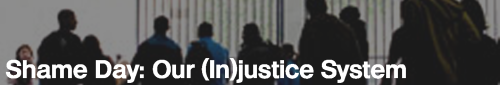 injusticesystembanner