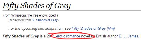 eroticromance