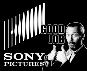 goodjobsony