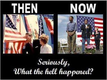 Stupidpatriotism