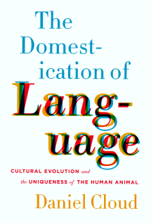 thedomesticationoflanguagecover