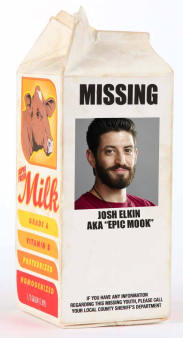 missingjosh
