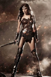 movies-comic-con-wonder-woman-gal-gadot