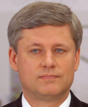 stephen_harper_head_crop