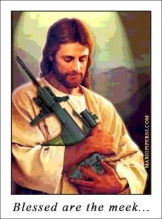 jesus-rile11
