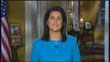 img-gov-nikki-haley-response-to-state-of-the-union