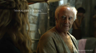 hypocrisy-is-a-boil-the-high-sparrow-quote-game-of-thrones-copy