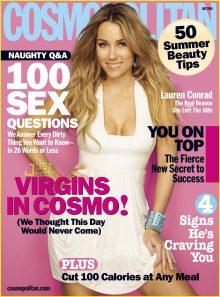 lauren-conrad-cosmopolitan-july-2009-01