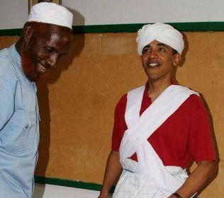 obama-muslim