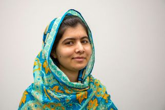1024px-malala_yousafzai-_education_for_girls_282241939533129