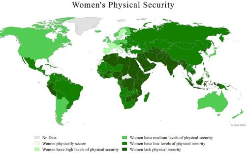 1024px-map3-1new_womens_physical_security_2011_compressed