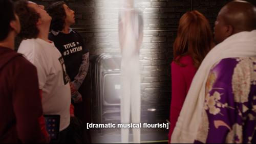 dramaticmusicalflourish