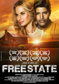 Free-State-Updated-Poster