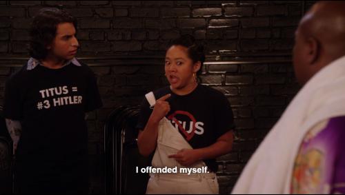 offendedmyself