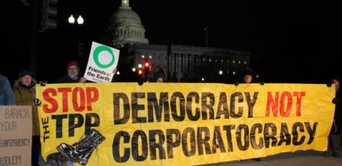 stop_tpp_capitol_hill_cc_img-636x310
