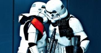 gaystormtroopers