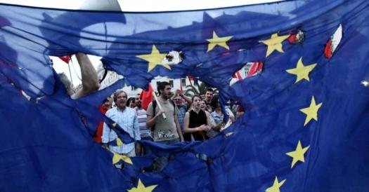 eu_vs_greece