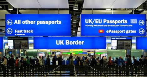 uk-border-passport-control-eu-facebook_social_media