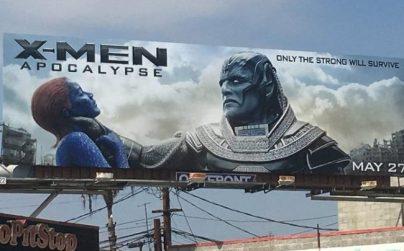 x-men_billboard_h_2016-large_translyqulawi53vasyfraiywavqyarzczkfuqg3buygloxq