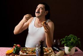 italian-stereotype