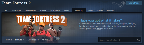 tf2workshop