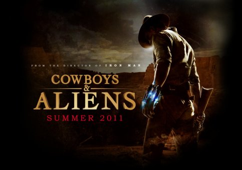 cowboysaliens