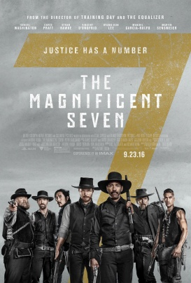 mag7poster