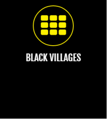 blackvillages