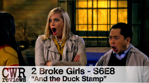 duckstamp