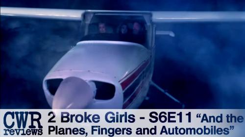 planesfingersautomobiles