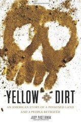 yellowdirt