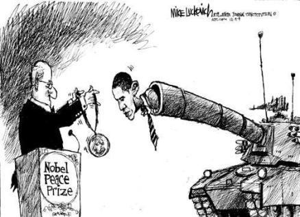 obama-receives-nobel