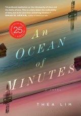 ocean of minutes