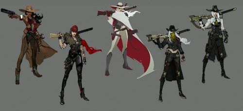 ashe_concepts