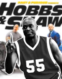 hobbs-shaw-no